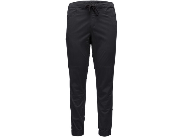 Black Diamond Notion Pants Herr black